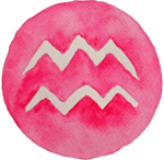 Aquarius PNG File icon png