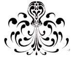 Aquarius PNG Picture icon png
