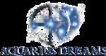 Aquarius PNG Transparent Picture icon png
