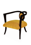 Armchair PNG Clipart icon png