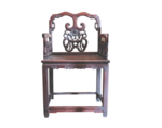 Armchair PNG Free Download icon png