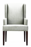 Armchair PNG HD icon png