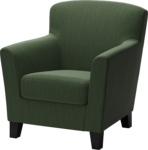 Armchair PNG Photos icon png