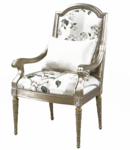 Armchair PNG Pic icon png