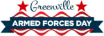 Armed Forces Day PNG Pic icon png