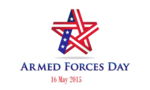 Armed Forces Day PNG Transparent Image icon png