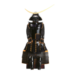 Armour PNG Photos icon png