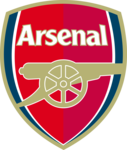 Arsenal F C PNG File icon png