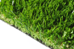 Artificial Turf PNG Clipart icon png