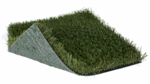 Artificial Turf PNG HD icon png