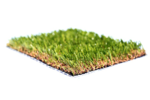 Artificial Turf PNG Image icon png