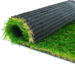 Artificial Turf PNG Photos icon png