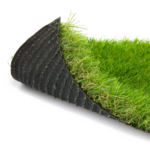 Artificial Turf PNG Transparent Image icon png