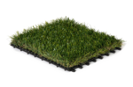 Artificial Turf Transparent Images PNG icon png