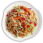 Asian Noodles PNG Clipart icon png