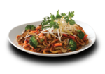Asian Noodles PNG File icon png