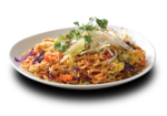 Asian Noodles PNG Image icon png
