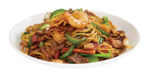 Asian Noodles PNG Photos icon png