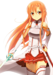 Asuna PNG Clipart icon png