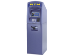 ATM Machine PNG Transparent Image icon png