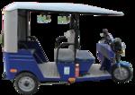 Auto Rickshaw PNG Photos icon png