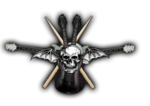 Avenged Sevenfold PNG Pic icon png