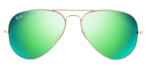 Aviator Sunglass PNG Photo icon png