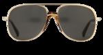Aviator Sunglass icon png