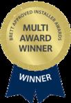 Award Winning PNG HD icon png