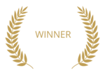 Award Winning PNG Transparent Image icon png