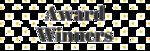 Award Winning Transparent PNG icon png