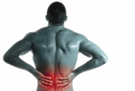 Back Pain PNG Background Image icon png