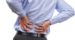 Back Pain PNG File icon png
