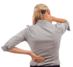 Back Pain PNG Image icon png
