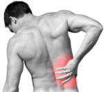 Back Pain PNG Photo icon png