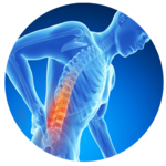 Back Pain PNG Picture icon png