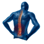 Back Pain Transparent PNG icon png