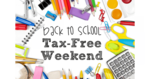 Back To School Shopping Transparent PNG icon png