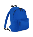 Backpack PNG Pic icon png