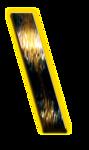 Backslash PNG HD icon png