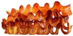 Bacon PNG Transparent Image icon png