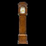 Banjo Clock PNG Free Download icon png