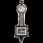 Banjo Clock PNG Photos icon png