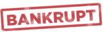 Bankrupt PNG Image icon png