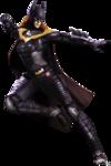 Batgirl PNG Photo icon png