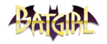 Batgirl PNG Picture icon png