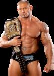 Batista PNG Free Download icon png