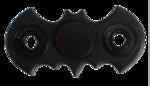 Batman Fidget Spinner PNG HD icon png