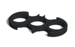 Batman Fidget Spinner PNG Picture icon png