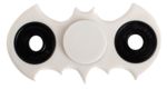 Batman Fidget Spinner Transparent Background icon png